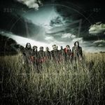 Slipknot - All Hope Is Gone (cronica de album)