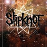 Urmareste concertul sustinut de Slipknot la Sonisphere