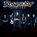 Asculta fragmente de pe noul album Rhapsody Of Fire
