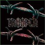 Trooper - Trooper I (cronica de album)