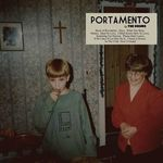 The Drums lanseaza un nou album, Portamento (audio)