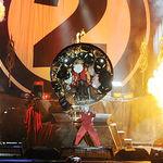 Corey Taylor este inca indecis cu privire la viitorul in Slipknot