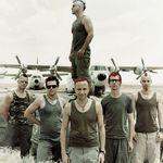 Rammstein anunta noi date de turneu