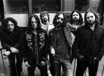 Jimmy Page a cantat alaturi de The Black Crowes (video)