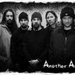 Another Animal lanseaza un nou single