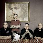 Volbeat: Metallica sunt adevarati domni