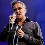 Morrissey isi publica autobiografia in decembrie 2012
