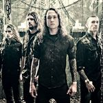 Asculta o noua piesa Trivium, Inception Of The End