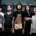 BMTH au fost intervievati in Germania (video)