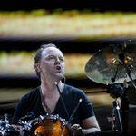 Lars Ulrich: St. Anger nu este cel mai slab album Metallica