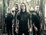 Trivium au fost intervevati in Washington (video)