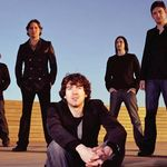 Snow Patrol lanseaza un nou single