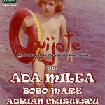 Ada Milea canta