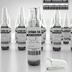 Lacuna Coil amana lansarea noului album
