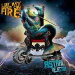 I Set My Friends On Fire au lansat un videoclip nou: It Comes Naturally