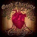 Good Charlotte lucreaza la un videoclip nou