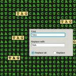 Codul ADN poate fi acum rescris
