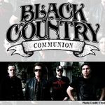 Black Country Communion au fost intervievati in Austria