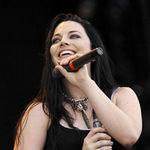 Evanescence publica un teaser pentru alta piesa noua (audio)