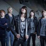 Blessthefall lanseaza un nou album
