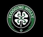 Interviuri Flogging Molly si Hatebreed la Alternative Nation pe MYV