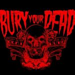Asculta o piesa noua Bury Your Dead, Deadeye Dick