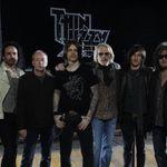 Urmareste integral concertul Thin Lizzy sustinut la Hellfest