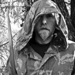 Varg Vikernes discuta despre atacurile din Norvegia