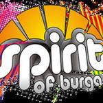 Castiga 6 abonamente la festivalul Spirit Of Burgas 2011!