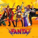 Marty Friedman lanseaza proiectul Fanta (video)