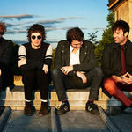 The Kooks recunosc ca noul album e inspirat partial de cocaina