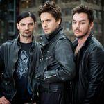30 Seconds To Mars lanseaza un EP cu un cover U2