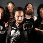 Death Angel raspund la intrebarile fanilor (video)