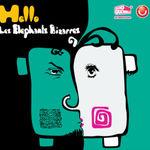 Teaser pentru noul videoclip Les Elephants Bizarres, Smile