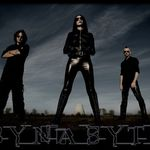 Dynabyte au lansat un nou videoclip: Wave