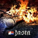 Asculta integral albumul solo semnat de Jamey Jasta