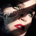 Tarja Turunen - What Lies Beneath (cronica de album)