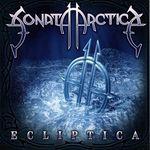 Sonata Arctica - Ecliptica (cronica de album)