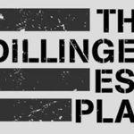 Dillinger Escape Plan lanseaza Black Bubblegum remixata de Sergio Vega (Deftones)