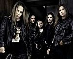 Children Of Bodom discuta despre sport (video)