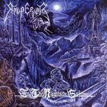 Emperor - In The Nightside Eclipse (cronica de album)