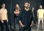 In Flames au fost intervievati in Canada (video)