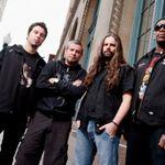 Urmareste concertul sustinut de Sepultura la Wacken