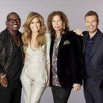 Steven Tyler se intoarce in juriul American Idol