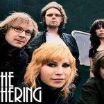 The Gathering discuta despre noul album