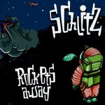 Schlitz au lansat un videoclip nou: Bullets