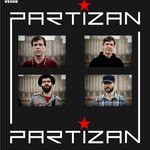 Concert Partizan in Vama Veche