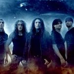 Schimbari masive in Rhapsody Of Fire