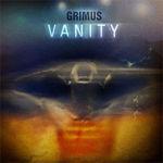 Grimus publica un fragment dintr-o noua piesa (audio)