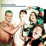 Red Hot Chili Peppers au lansat un nou videoclip: The Adventures of...